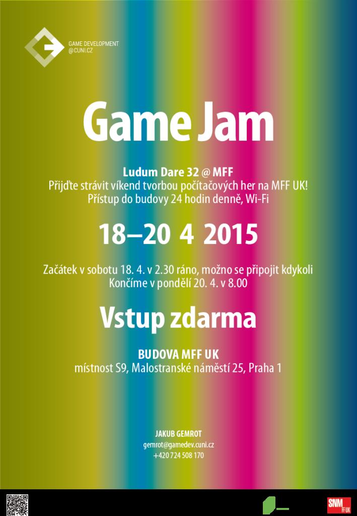 2015-LudumDare32