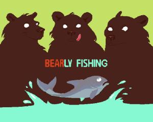 bearly-fishing-2
