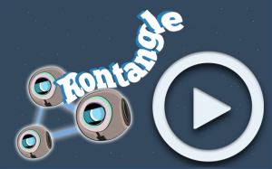 Rontangle1