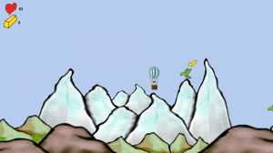 GreedyBalloon-screenshot02