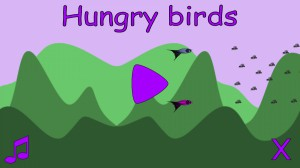 HungryBirds 2017-12-13 23-31-56-896