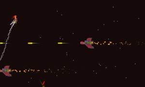 Space War Never Ends 2017-12-14 16-34-12-884